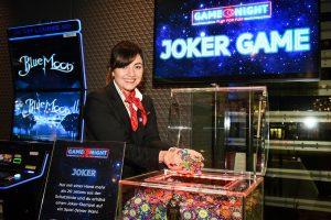 GAME NIGHT: Der Spieleabend im Casino Bregenz geht in die 2. Runde