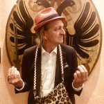 Gewinn von 206.290 Euro im Casino Innsbruck macht Fort Knox Triplepack perfekt
