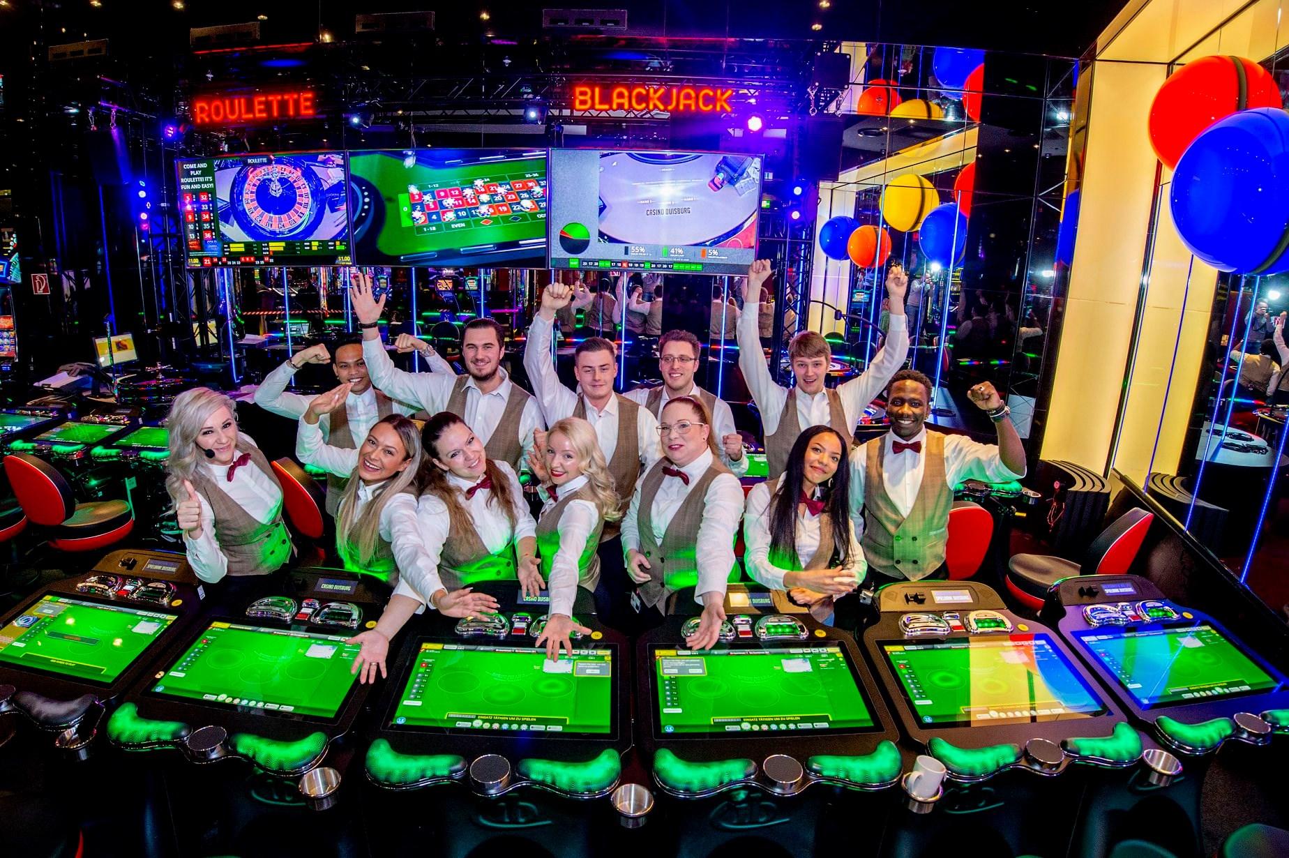 casino duisburg impressum