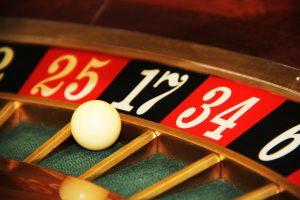 Bilanz 2019 der Spielbanken: Zurück zum Umsatzniveau vor 12 Jahren – 13 Prozent mehr Gäste