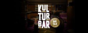Spielbank Stuttgart: Sunday Bar Talk & Show