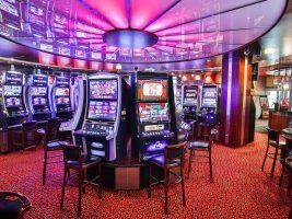 Casino Linz: Wiederöffnung von Jackpot Casino und Poker Lounge