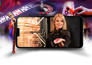 «jackpots.ch» bringt echte Casino-Atmosphäre direkt ins Wohnzimmer