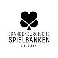 Die Deutschen Spielbanken (1): Die Brandenburgischen Spielbanken