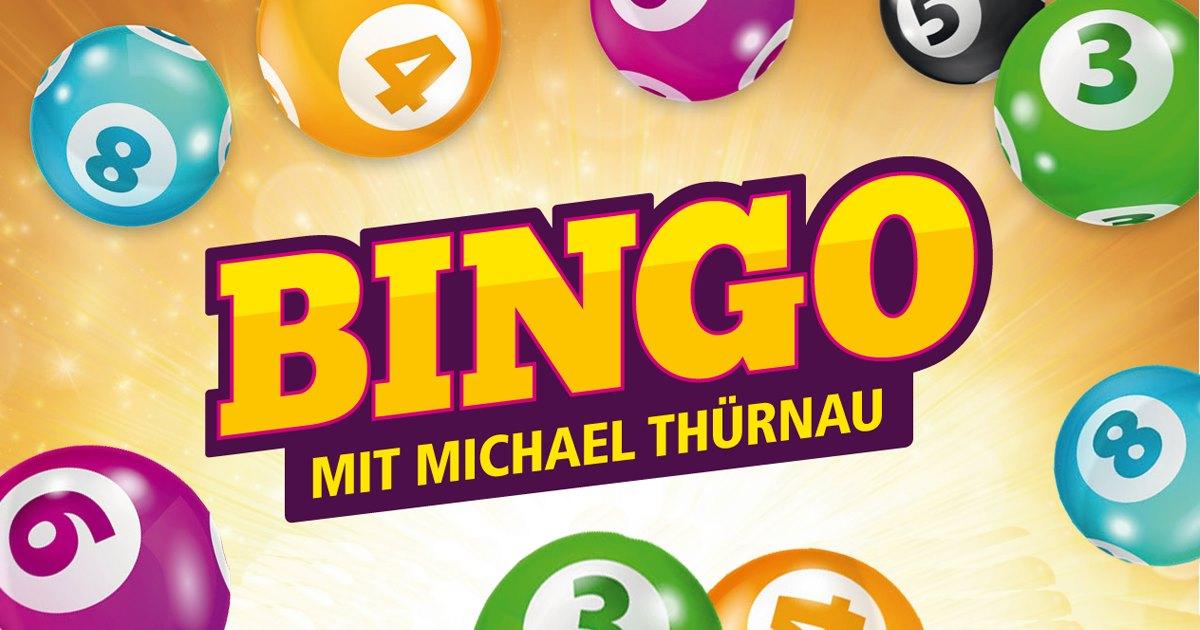 Bingo Hannover Casino