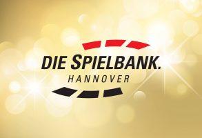 Spielbank Hannover: Der Event Kalender im Februar 2020