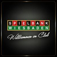 Spielbank Wiesbaden: Aktionen zum Valentinstag und Pferderennen