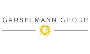 Gauselmann Gruppe ist neuer Premium-Partner bei den Düsseldorf RAMS – Herren I