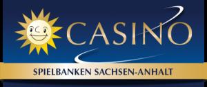 Merkur Spielbanken in Sachsen-Anhalt starten wieder am 28. Mai