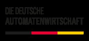 Deutschland: Langsame Öffnung der Spielhallen