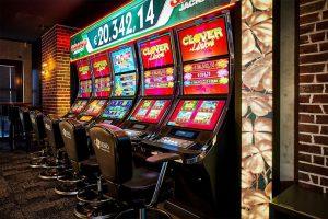 Casinos Schleswig-Holstein starten am 18. Mai mit dem Automatenspiel