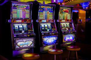 Casinos in der Schweiz und Liechtenstein öffnen wieder