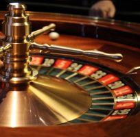 Bingo-Roulette ist zurück in Garmisch-Partenkirchen, Bad Füssing und Lindau