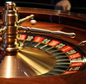 Bingo-Roulette ist zurück in den Spielbank Garmisch-Partenkirchen, Bad Füssing und Lindau